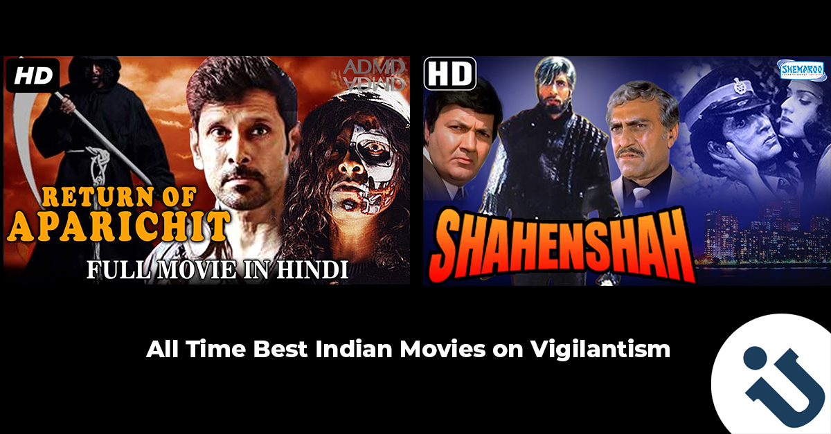 indian best movies of all time