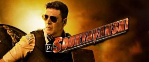 Bollywood Movies Delayed Due to COVID-19