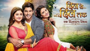 TV Shows based on Bollywood Movies